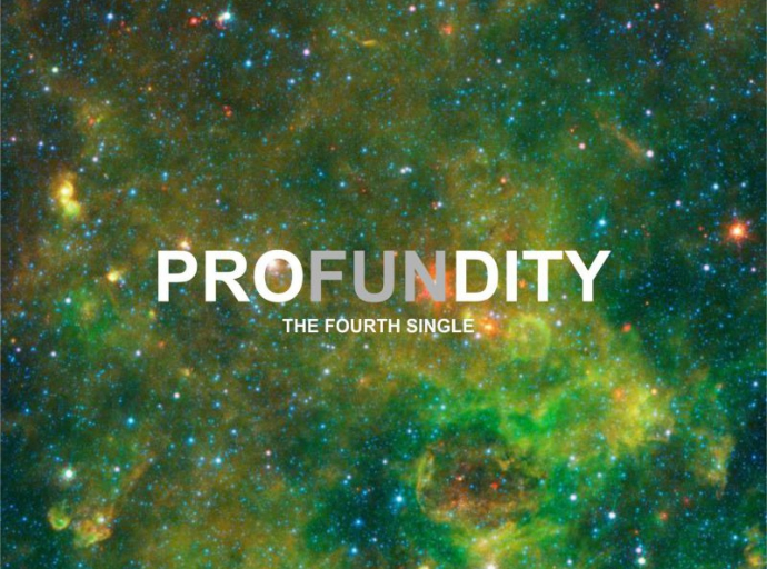 Profundity - The fourth single